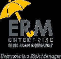 ERM_Logo_gold_tagline