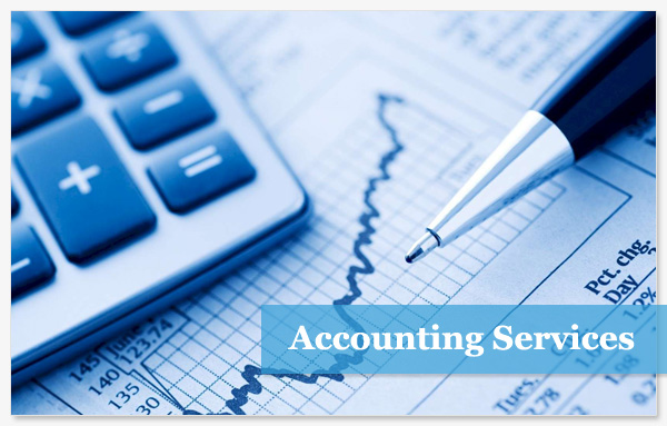 accounting_services (1)